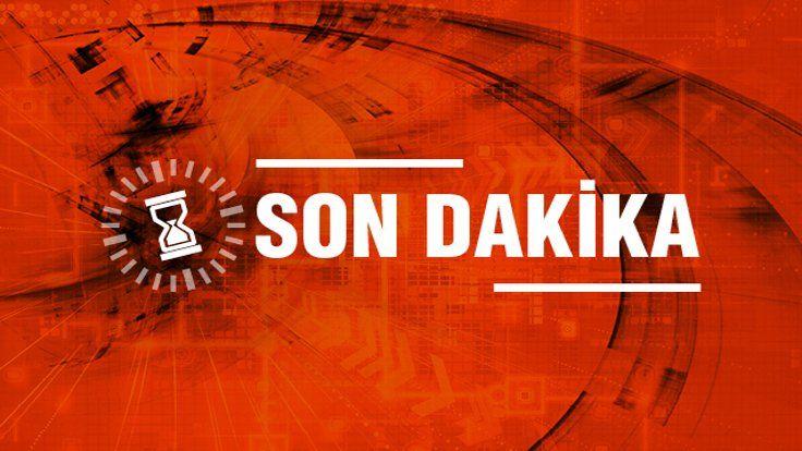 Gazete Duvar ///  MGK toplantısı sona erdi: YPG'ye verilen destek müttefiklikle bağdaşmıyor