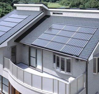 http://www.cheap-solar-panels.net/rooftop-solar.html Roof solar panel products.