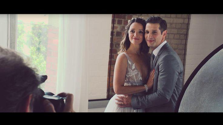 Pin Von Angelika Auf Alles Was Zahlt Traumhochzeit Hochzeit Hochzeitskleid