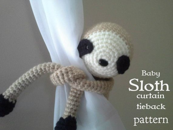 182 best türstopper stricken images on Pinterest | Amigurumi, Häkeln ...