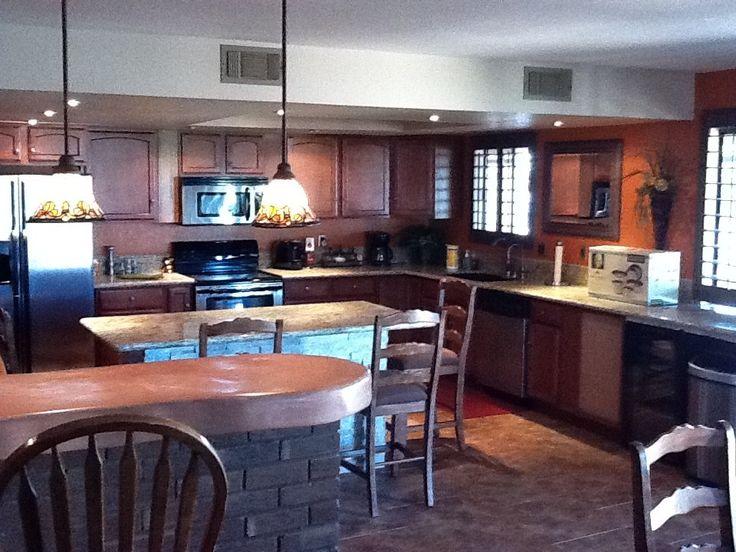 Lake Havasu City House Rental: Havasu's Hottest Deal | HomeAway