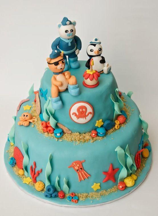 17 best Maxs 4th Birthday images on Pinterest 4th birthday