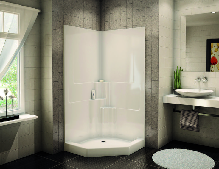 Best 25 Shower Stalls Ideas On Pinterest Shower Ideas Small Showers And Shower Benches And Seats