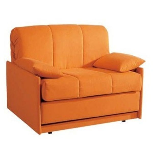Sofa cama thesofa for Sofa cama merkamueble