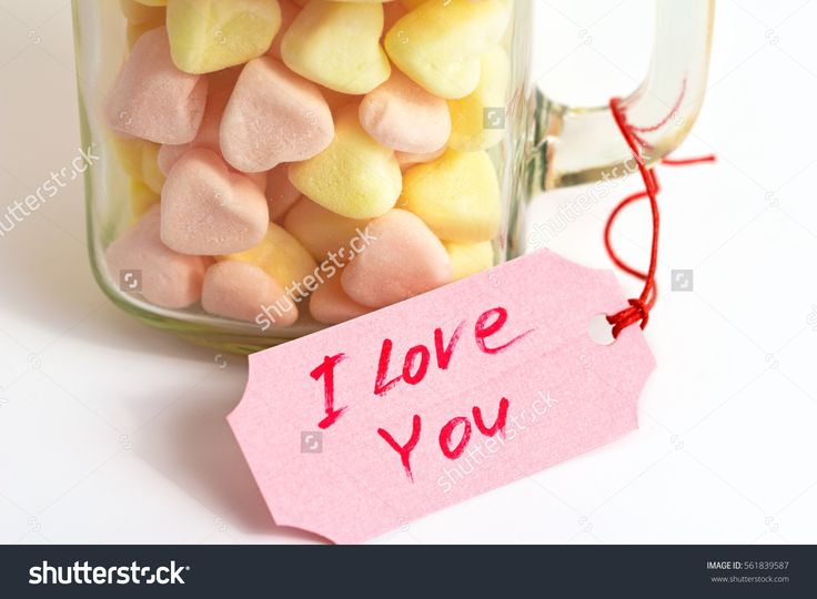 I love you note. Valentines day images. Stock photography, images, pictures, Illustrations.  Valentines Day Images Download. Valentine photography for lovers. Valentine pictures romantic. Photo for valentines day. Happy valentines day. Valentine wishes for girlfriend