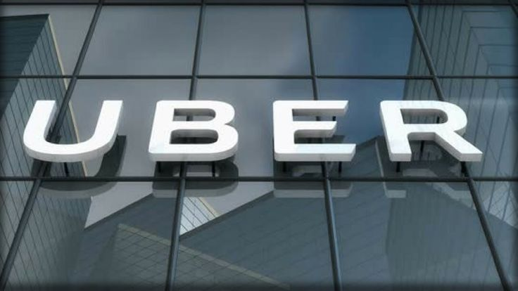 UBER CONCEALED CYBERATTACK THAT EXPOSED PERSONAL DATA OF 57 MILLION USERS