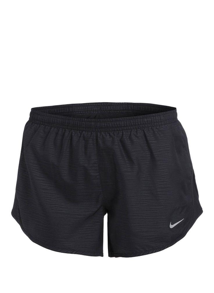 Wir haben Nike Laufshorts MODERN EMBOSSED TEMPO auf unsere Seite gepostet. Schaut euch an, was es sonst noch von Nike gibt.