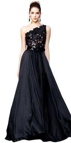Black Plus Size One Shoulder Lace Long Cocktail Evening Dress JH-E2442 (L (US 8-10)) IBEAUTY DRESS,http://www.amazon.com/dp/B00F0298CY/ref=cm_sw_r_pi_dp_zV-wsb182ACNMNRS