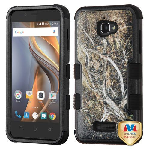 MYBAT TUFF Natural Coolpad Catalyst Case - RealTree Vine