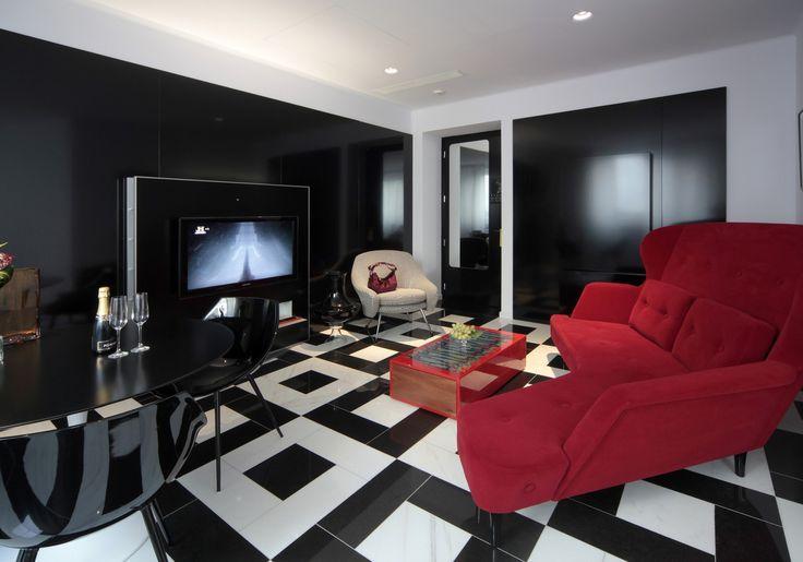 Boscolo Milano | Luxury 5 Star Hotel in Milan, Italy | Official Site | Luxury hotel in Milan. Luxury SPA hotel in Milan centre. Top Design h...