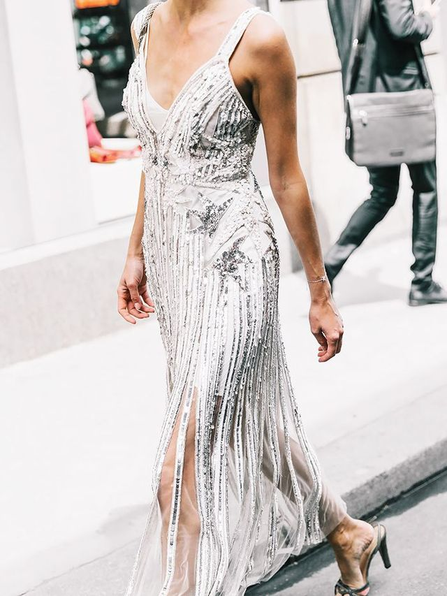 5 Wedding-Guest Style Mistakes to Stop Making Now