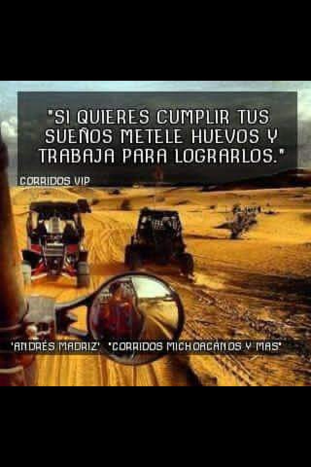 Frases Chingonas De Corridos Wwwimagenesmycom