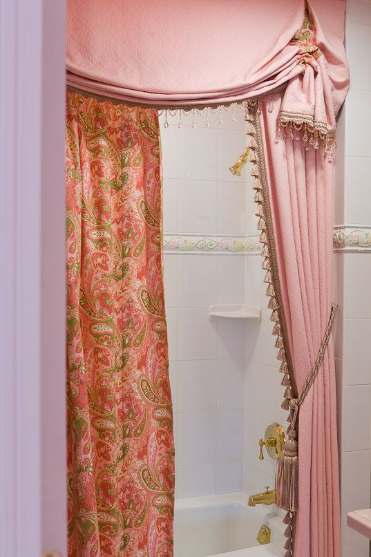 Find This Pin And More On Custom Shower Curtain By AMCiano.