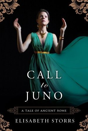 Marcus is tormented by unrequited love for another soldier. Can he find strength to choose between his cousin Caecilia and his fidelity to Rome?
