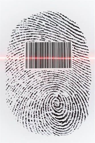 #Digital  #Print  #Bar code