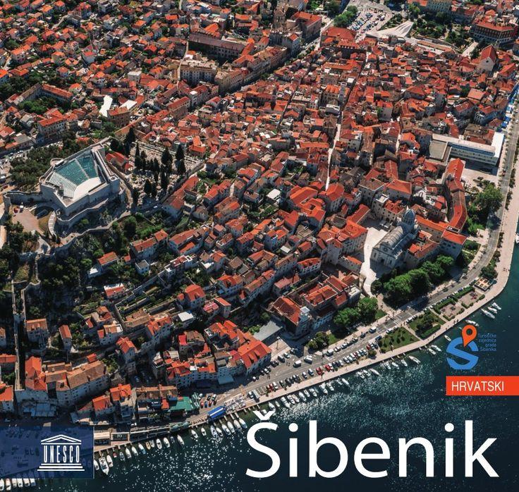 Best Food And Drink Dubrovnik