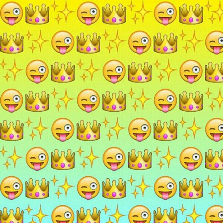 new emoji backgrounds - photo #45