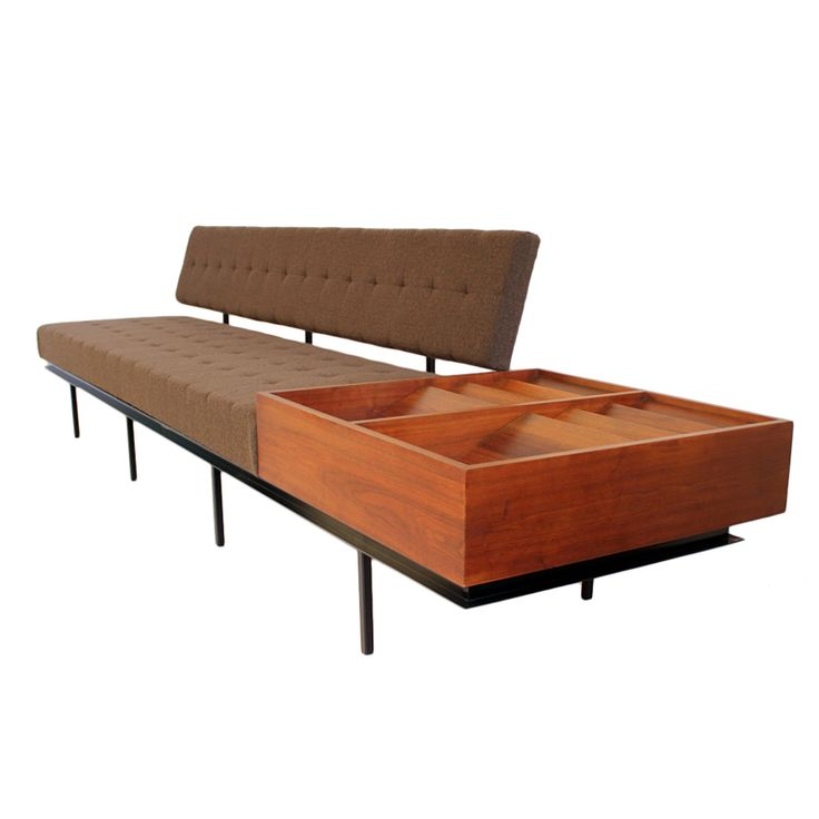 399 best MidCentury Home Furniture images on Pinterest Charles