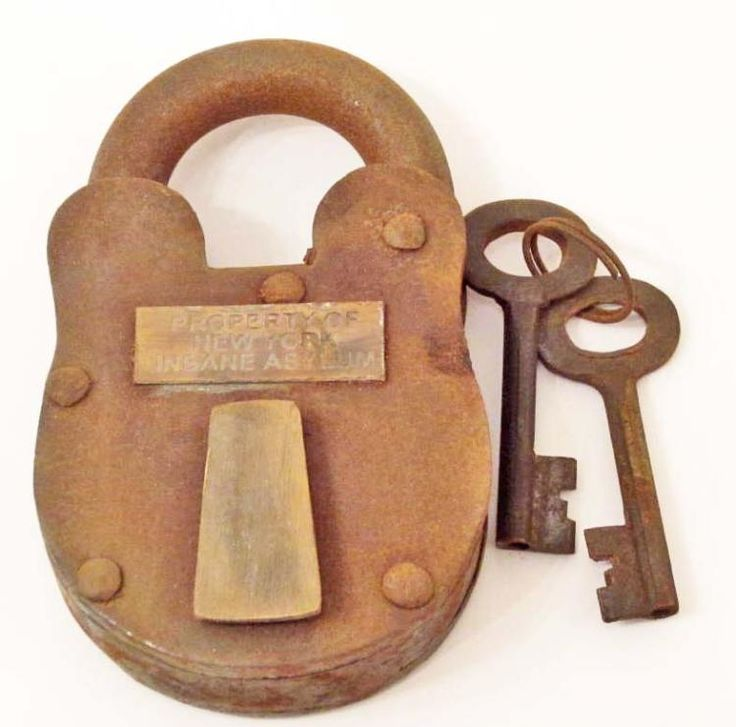 17 Best Images About Locks On Pinterest Samsung Keypad