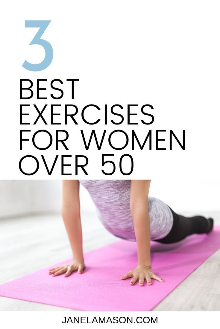 best essay concerning beyond 50 in the direction of part with weight
