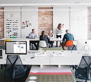 1354 best Modern Office Architecture Interior Design Community