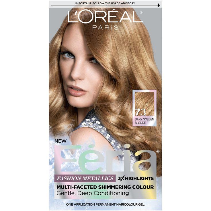 25 Beautiful Feria Hair Color Ideas On Pinterest Hair