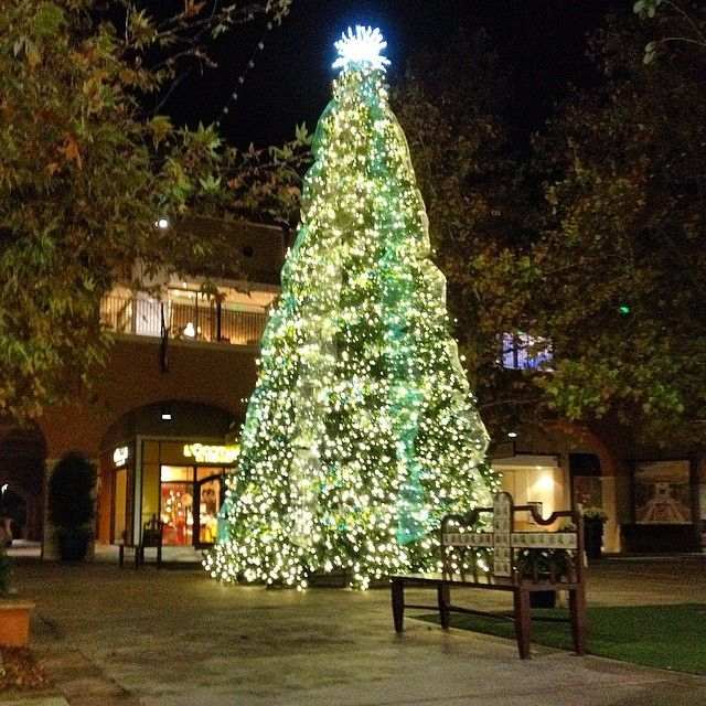 17 best tucson shopping images on pinterest tucson arizona mall a festive and favorite place for holiday shopping la encantada mall tucson arizona click on the pin to see other places to shop in the tucson area solutioingenieria Choice Image
