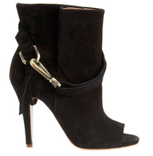 19 Best Ideas About Botas On Pinterest Gucci Boots Nike Free Run 3
