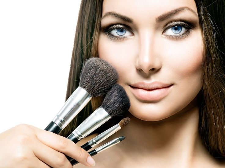 Beauty In The Bag | Skin Care Products & Beauty Reviews