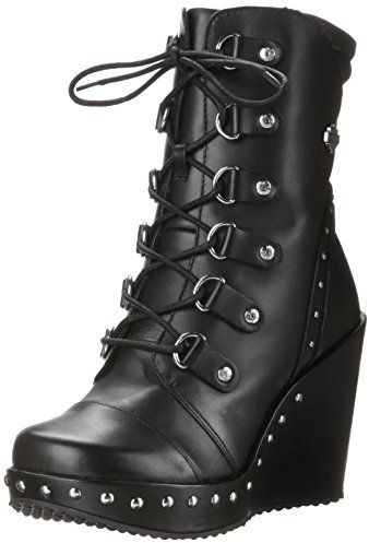 Harley-Davidson Women's Sandra Platform Boot