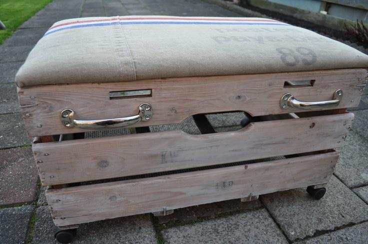 Google Image Result for http://www.gemaaktbijons.nl/sites/all/files/product/279/opbergkist-postzak_2.jpg