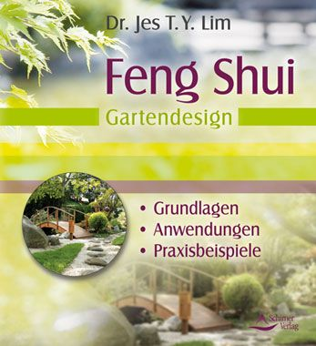 Design#5001469: 23 best images about feng shui im garten on pinterest | backyard .... Grundprinzipien Des Gartendesigns