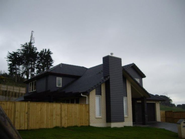 Home Designs Roofers Company Years Of Service
