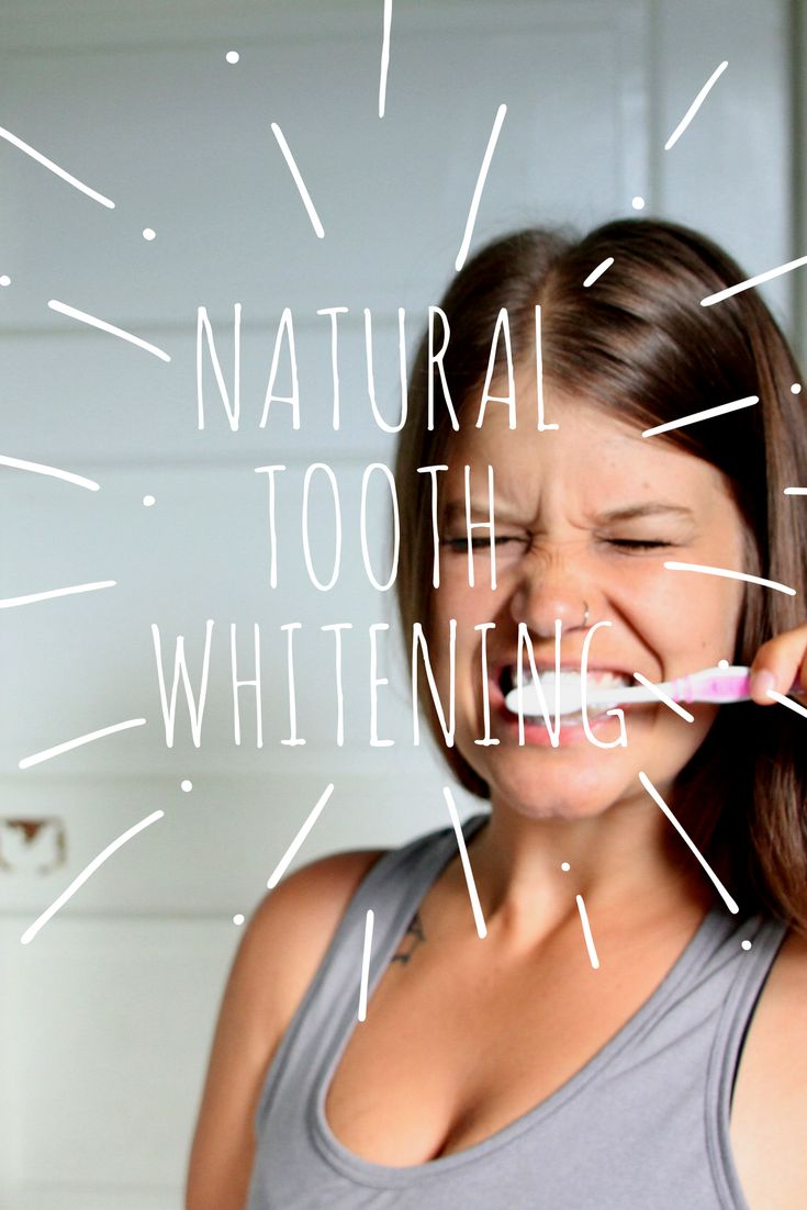 Answering all the FAQ's about Oil Pulling, natural teeth whitening, and my love for Tom's of Maine! http://awholestory.com/2017/06/toms-of-maine/ #ad #MyPearlyWhites
