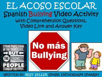 Bullying essay   Village vs city essay Free Examples Essay And Paper   Membi
