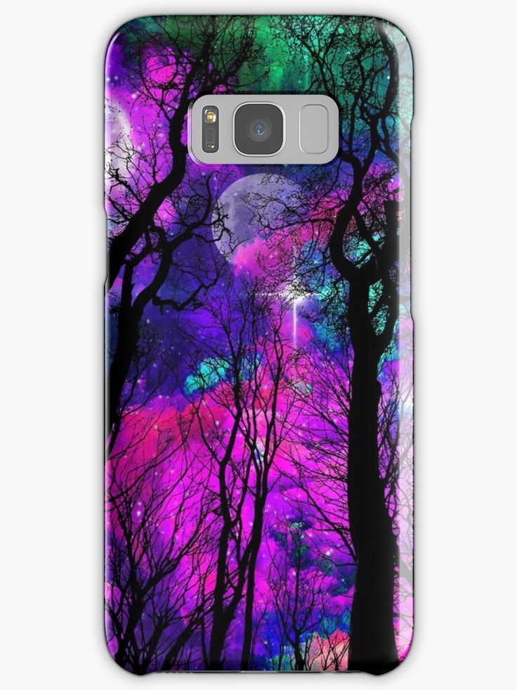 25% off iPhone Cases, Samsung Cases, & iPhone Wallets. Use code GIFTCASES.Magic forest • Also buy this artwork on phone cases, apparel, stickers, and more.