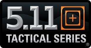 511 Tactical is a very famous company manufacturing clothing and fashion accessories for men and women. USA people are fond of 511 tactical gears. US Military services also use the 5.11 tactical gears and clothing for the personnel. To get more details on 51 Tactical and Filson clothing contact on 800-590-6986.  http://americanequipage.com/511tactical.aspx