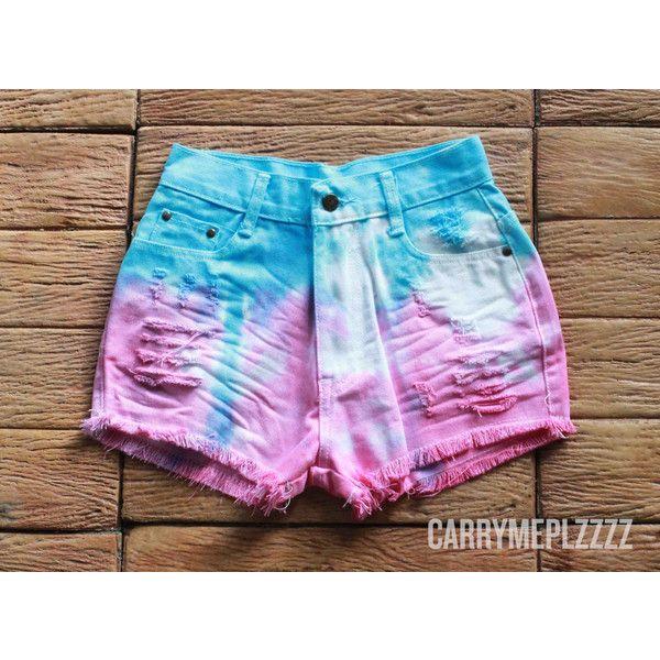 The 25  best Pastel shorts ideas on Pinterest | Pastel clothes ...