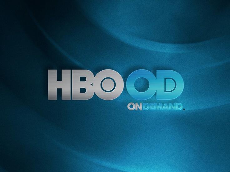HBO ON DEMAND (HBO OD) é o sistema sob demanda da HBO que oferece filmes campeões de bilheteria, vencedores do Oscar, séries exclusivas, produções originais HBO, documentários e espetáculos musicais já transmitidos no canal para que possam ser acessados novamente pelo usuário a qualquer momento.