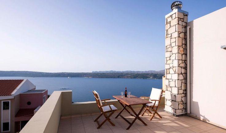 Ferienimmobilien Ausland - Griechenland Komfortables Haus in Griechenland