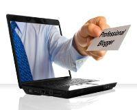 İş Teklifleri Arasından Seçim Yaparken Nelere Dikkat Etmeliyiz? http://www.eleman.net/