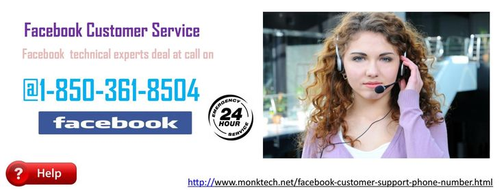 Facebook Customer Service 1-850-361-8504 Has Become Popular Nowadays Indeed, obviously!! Certain, we can state that our Facebook Customer Service has turned out to be unmistakable these days as we give the matchless administrations everywhere throughout the world. Our geeks prepared for you 24 hours every day and 365 days a year. To profit our administrations, you can call us at helpline telephone number 1-850-361-8504.  facebookcustomerservice,facebookcustomerservicenumber
