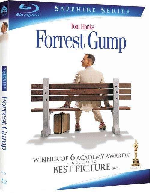 Best Tom Hanks Movies