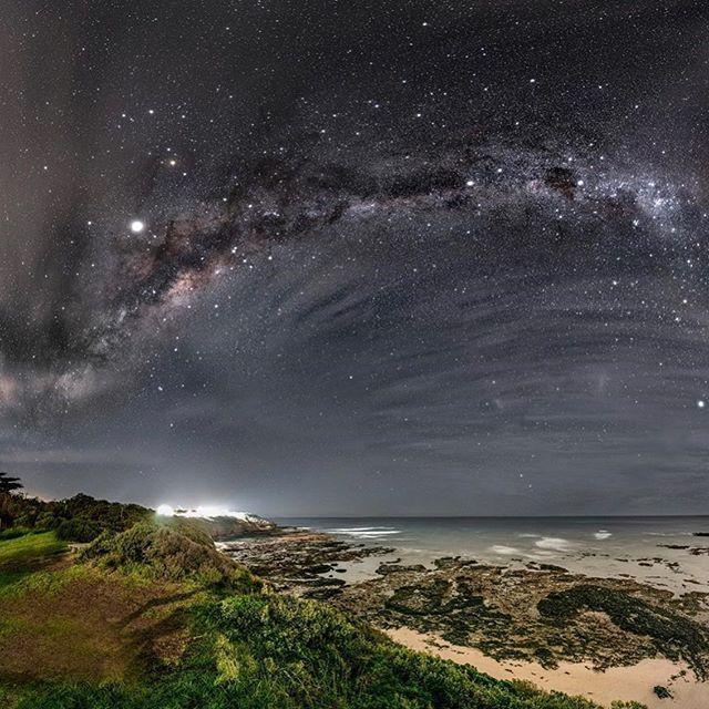 Flinders Mornington Peninsula Ariel Photographer Frankstoncity Morningtonpeninsula Night Beach Pins Flinders Morningto Beach Natural Landmarks Peninsula
