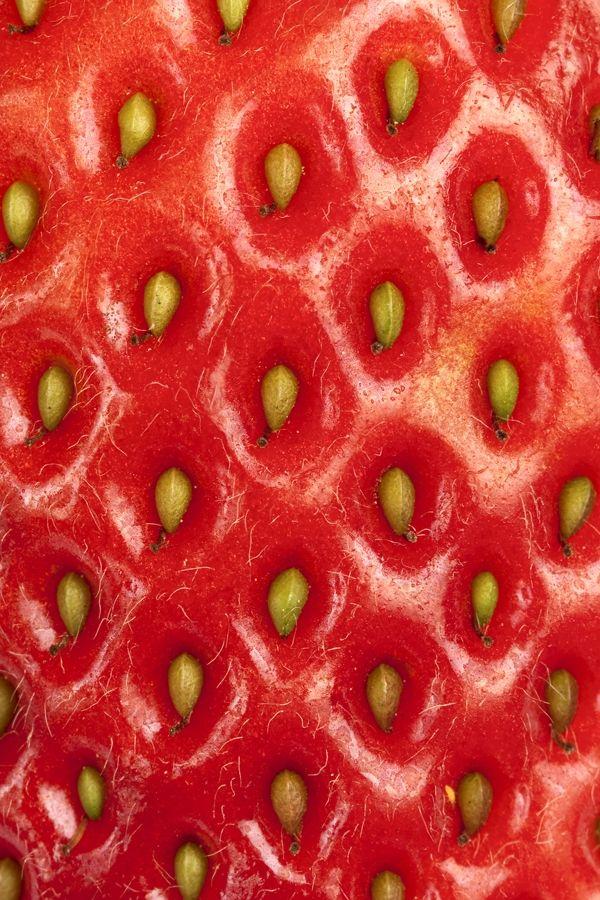 3 tips: zo bewaar je aardbeien! | ELLE Eten