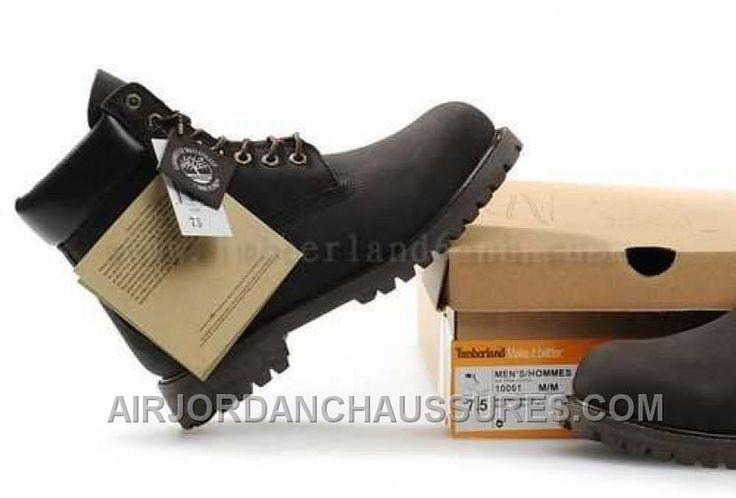 http://www.airjordanchaussures.com/timberland-6-inch-brown-nubuck-boots-for-mens-xmas-deals-qeaeh.html TIMBERLAND 6 INCH BROWN NUBUCK BOOTS FOR MENS XMAS DEALS QEAEH Only 113,00€ , Free Shipping!
