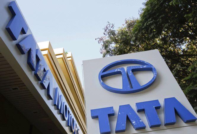 Tata Motors reducing size of its diesel engine