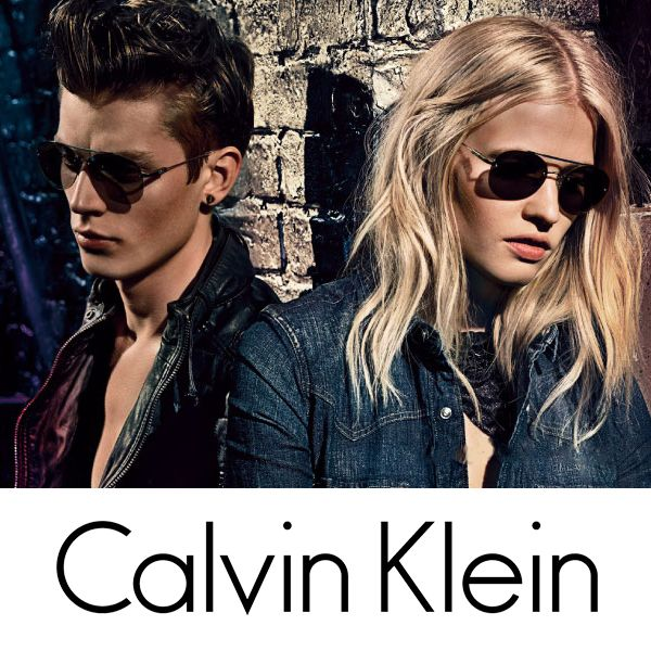 Veľký výber slnečných okuliarov Calvin Klein ... :) #calvinklein #sunglasses