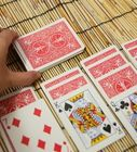 Solitaire Rule Sheet - wikiHow