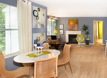 25 best ideas about apartments in kennesaw ga on